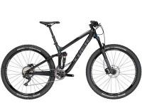 Mountainbike Trek Fuel EX 8 29 XT