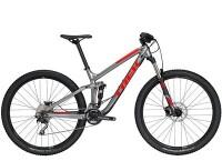 Mountainbike Trek Fuel EX 5 29