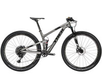 Mountainbike Trek Top Fuel 9.8 SL