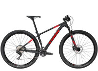 Mountainbike Trek Procaliber 8