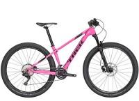 Mountainbike Trek Procaliber 6 Women's