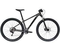 Mountainbike Trek X-Caliber 9