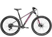 Mountainbike Trek Roscoe 8 Women's