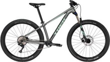 Mountainbike Trek Roscoe 7 Women's