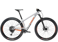 Mountainbike Trek Stache 9.7