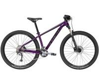 Mountainbike Trek X-Caliber 7 Women's