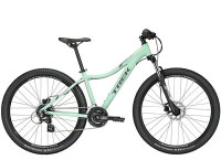 Mountainbike Trek Skye SL Women's