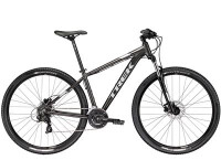 Mountainbike Trek Marlin 6
