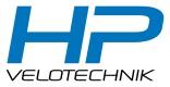 HP Velotechnik