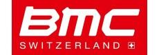 BMC bei Bikeshops.de