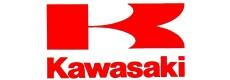 Kawasaki bei Bikeshops.de