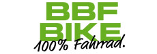 BBF bei Bikeshops.de