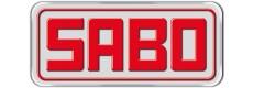 Sabo bei Bikeshops.de
