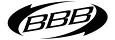 BBB bei Bikeshops.de