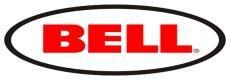 Bell bei Bikeshops.de