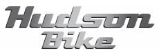 Hudson Bike