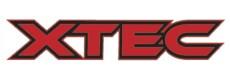 X-Tec