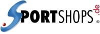 Sportshops.de Logo