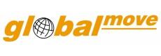 global move bei Bikeshops.de