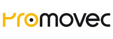 Pro-Movec