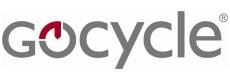 Gocycle bei Bikeshops.de