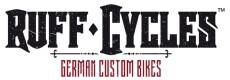 Ruff Cycles bei Bikeshops.de