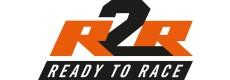 R2R bei Bikeshops.de