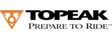 Topeak bei Bikeshops.de