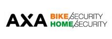 AXA bei Bikeshops.de