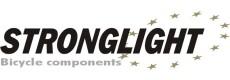 Stronglight bei Bikeshops.de