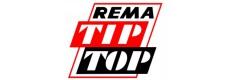 TipTop bei Bikeshops.de