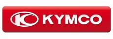 Kymco bei Bikeshops.de