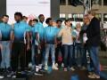 Fahrradfreundlichste Schule Deutschlands 2021 gewählt