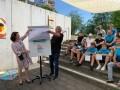 Mobilitätspreis der fahrradfreundlichsten Schule Deutschlands