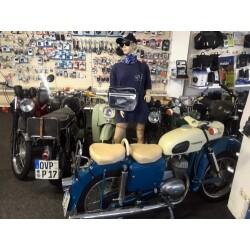 Prepernau Fahrradfachmarkt Innenansicht 1