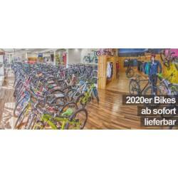 Bike Box Innenansicht 1