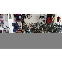 Profile Zweiradhof Dölle Innenansicht 1