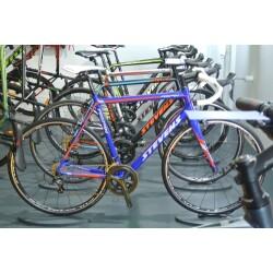 TnT Bike Sport GbR Innenansicht 1