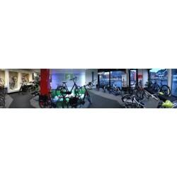 Uesbike GmbH Innenansicht 2