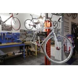Just Bikes Innenansicht 2