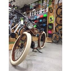 Bike Box Bieber Innenansicht 2