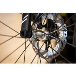 Radkultur  Innenansicht 2