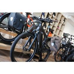 Sycoo e-bikes Innenansicht 2