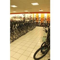 Biketechnic Jacob Innenansicht 2