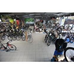 2-Rad Hofer Innenansicht 2