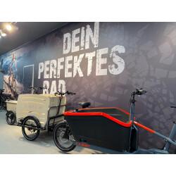 Radhaus Lang Innenansicht 2
