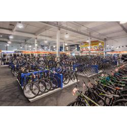 Bikezeit Innenansicht 3