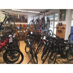 fahrrad-ortenberg Innenansicht 3