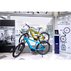 RR-Bikes Innenansicht 3