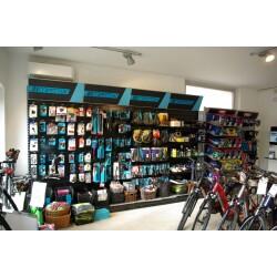 Radsport Hellweg Innenansicht 3